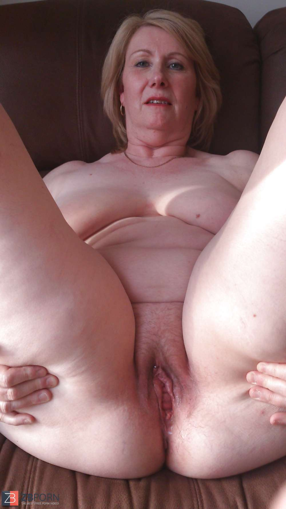 Bbw Nude Home - Bbw nude home pic - Porno most watched photos FREE.