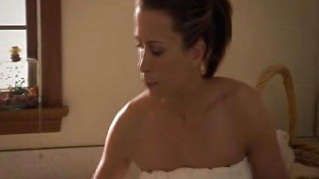 nackt Cox Christina Nude Celeb