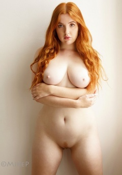 Scarlett Jones Bsx Porn