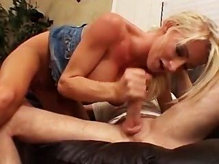 Nadia hilton dp Nadia Hilton Threesome Xxx Top Rated Compilation Free Comments 2