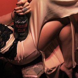 Llc strip club flint