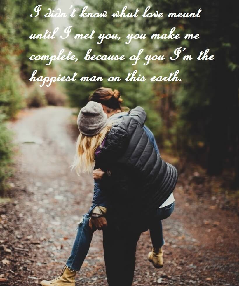 Saint reccomend Romantic Thing To Do For Your Wife Pics Gallery 2018