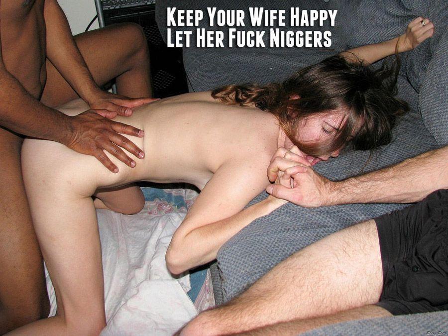 Porn tube wife nigger xxx sex photos