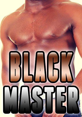 Gay interracial black masters
