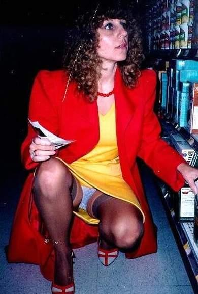 Jessica carrillo upskirt picture 194