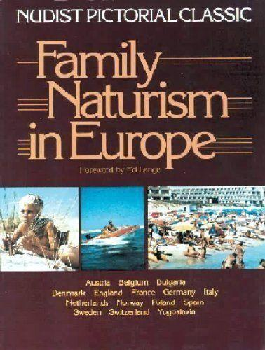 best of Movie pictures Nudist family naturalist