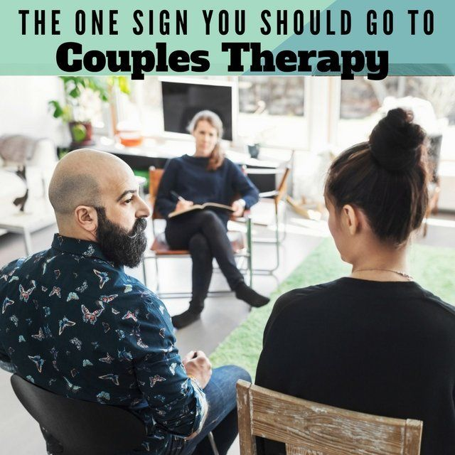 Interracial couples counseling chicago