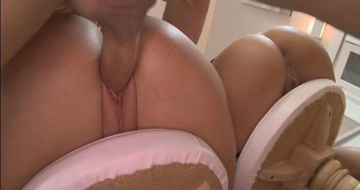 Web sites for erotic materails