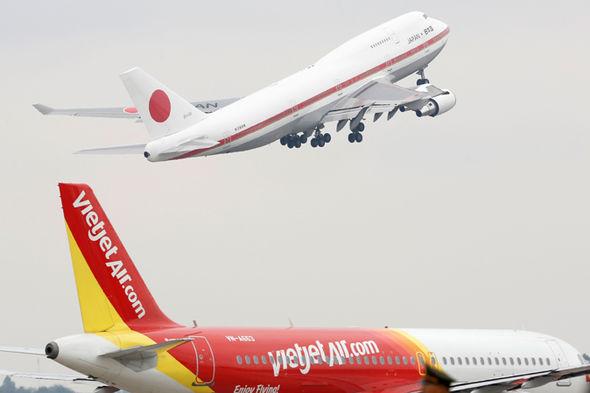 best of Airfare flights bikini Cheap air international cheap