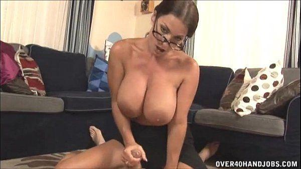 Air R. recomended Holly halston movies threesome