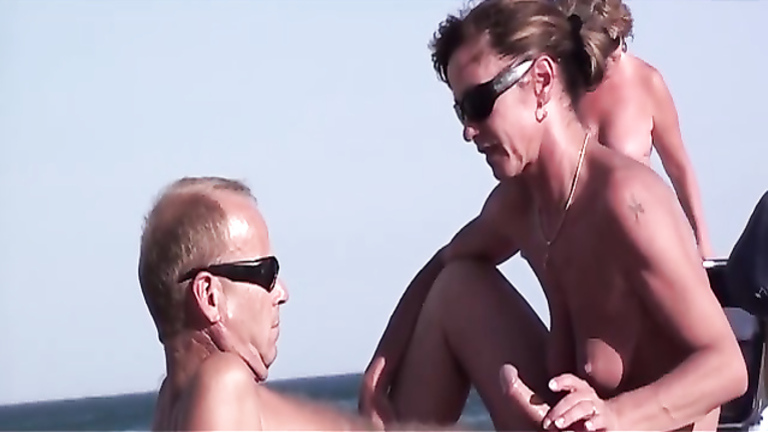 best of Dick off blows Wife