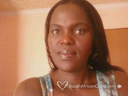 Women looking for men in Mpumalanga