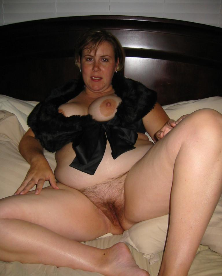 Still Hairy milf free pic apologise, but