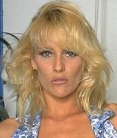 Bitsy recommendet Swingers in Porto Uniao. Mulattos Megan 30yo. I ready sex date
