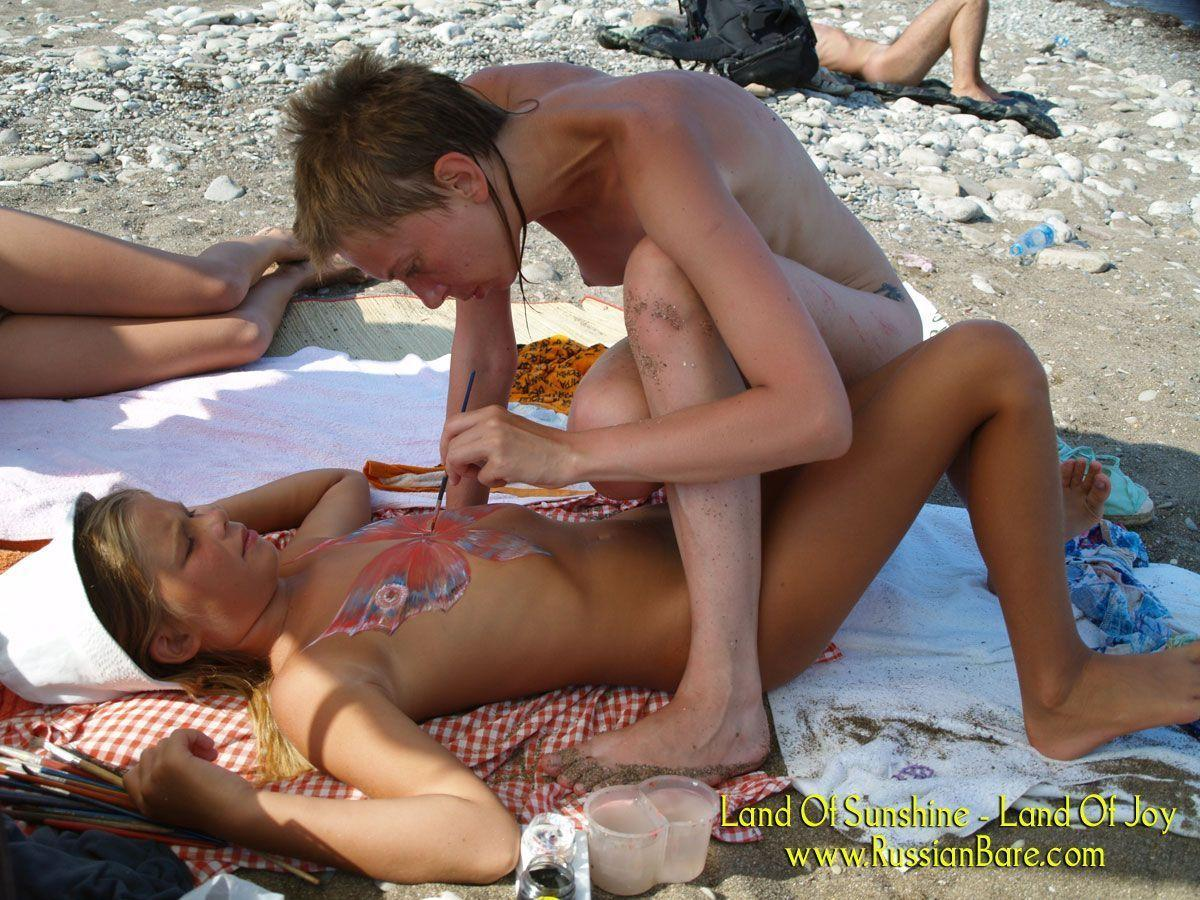 best of Photos Free nudist archive