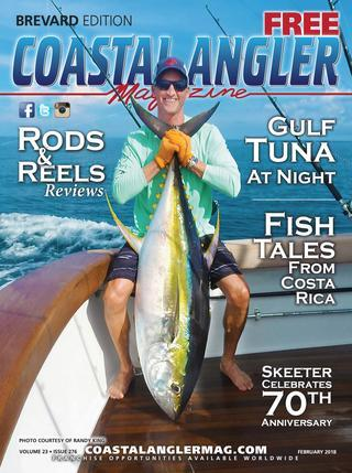 Bluefish spank cargo best price
