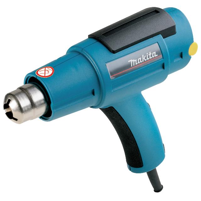 Mechanical paint stripper drill