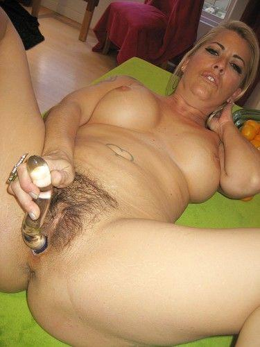 Tequila reccomend Stone dildo in pussy