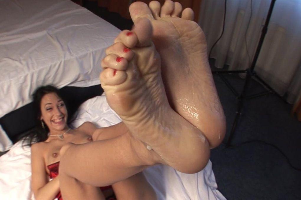 Tiefe Kehle Fußanbetung Lesben Fotos Teenager Muschi Frauen