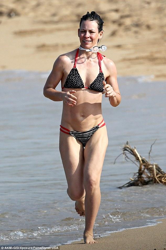 best of Tn.jpg lilly bikini 3 evangeline