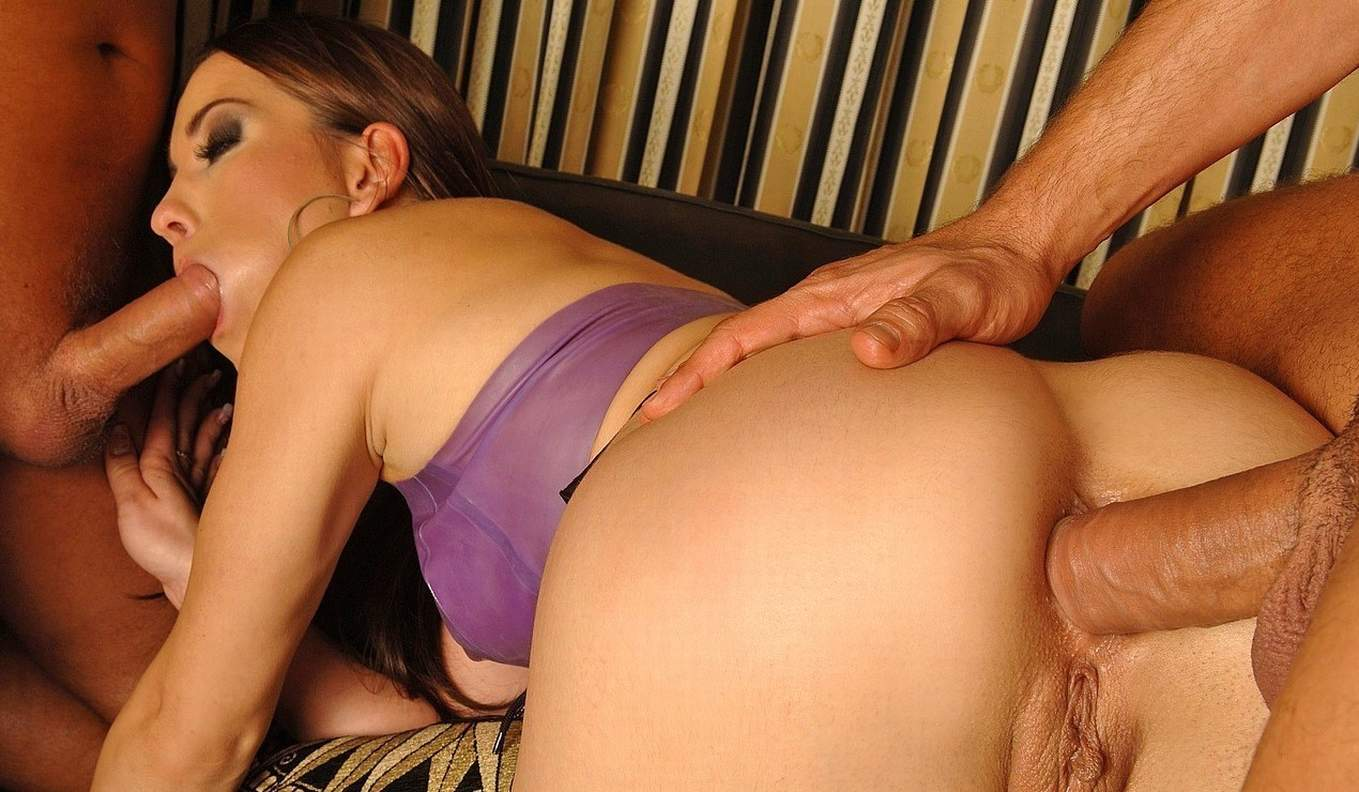 Anal Sex Free Web - Mature anal sex sreaming - XXX Sex Images.