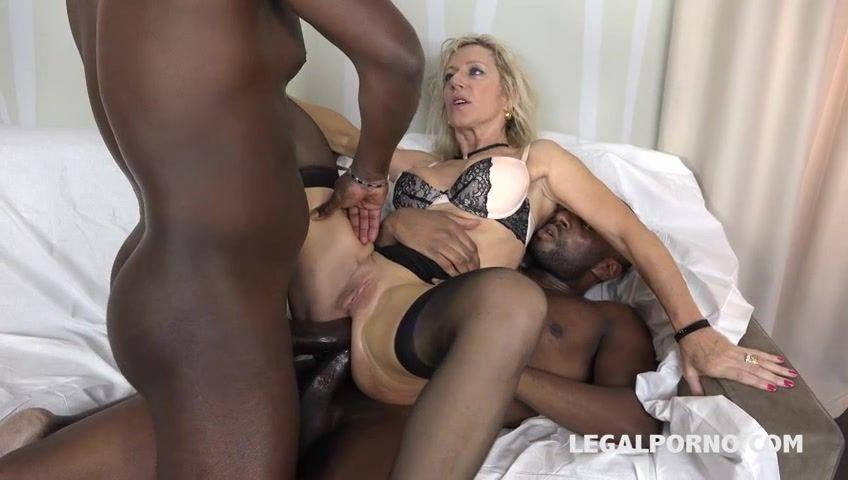 Best Of Pictures Double Milf Interracial Play