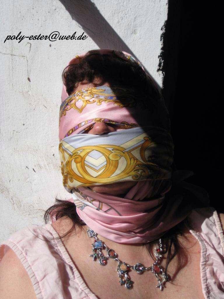 Gasoline reccomend Ann taylor silk scarf bondage