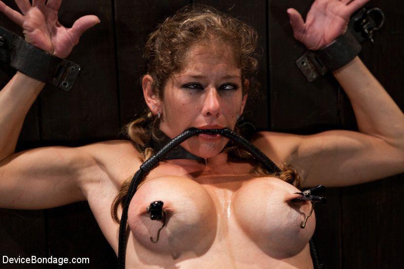 Big fat sexy boobs