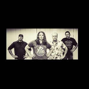best of Yorktown The band virginia bottom rock