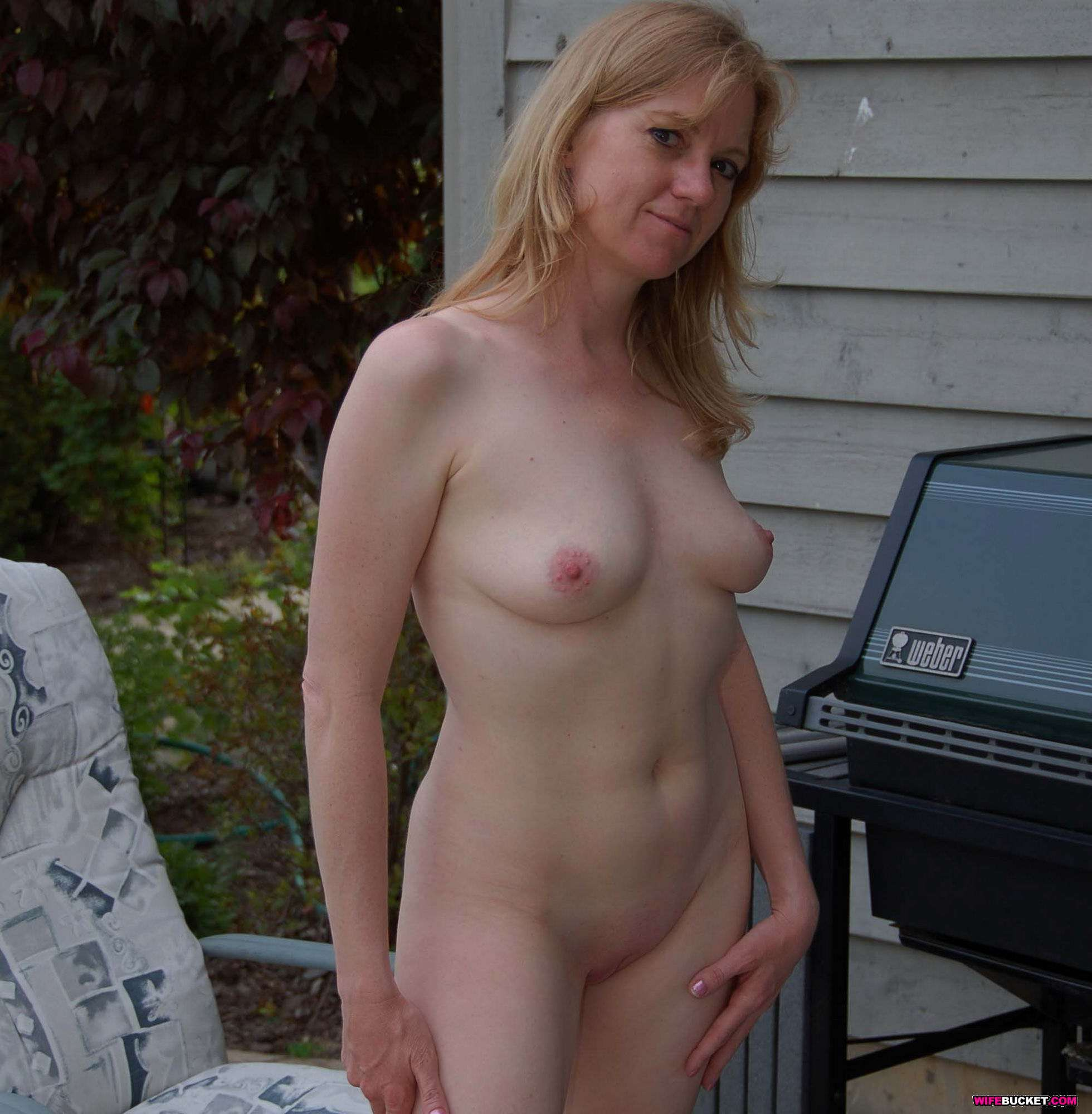 Amateur free nude photo submitted
