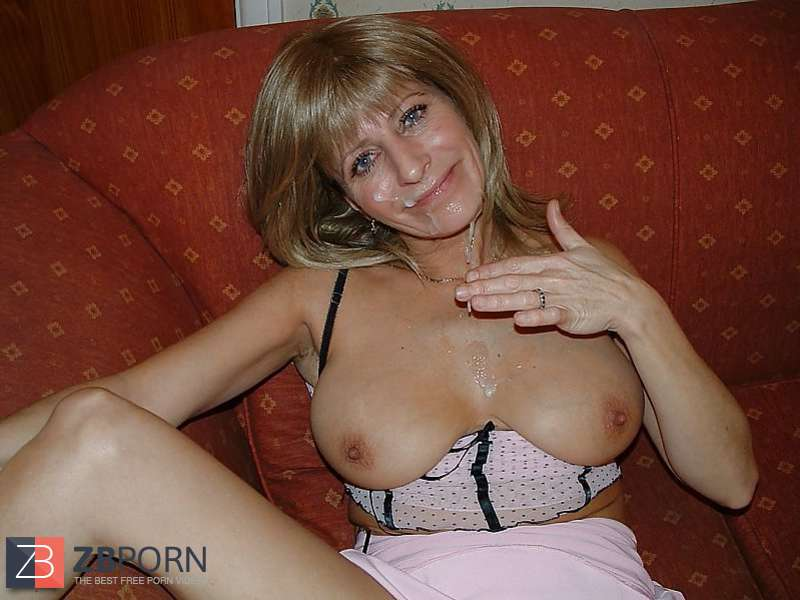 best of Milf mature cum Galleries