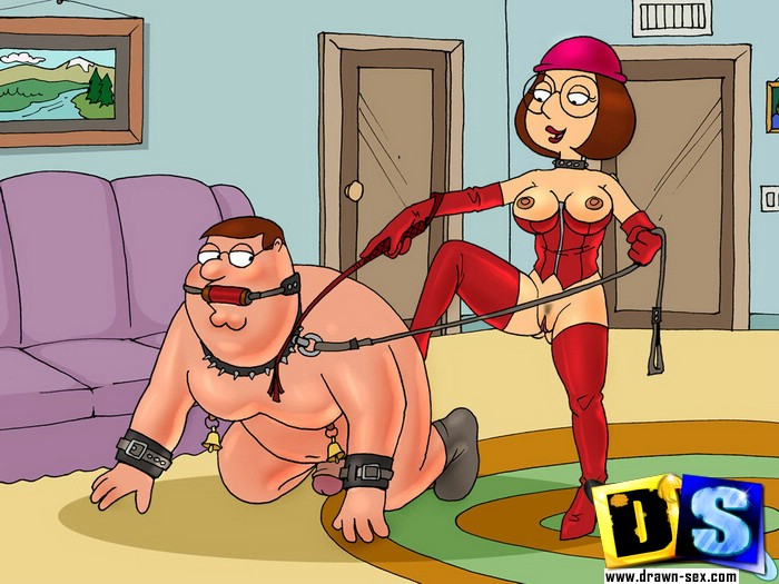 best of Guy bdsm Family