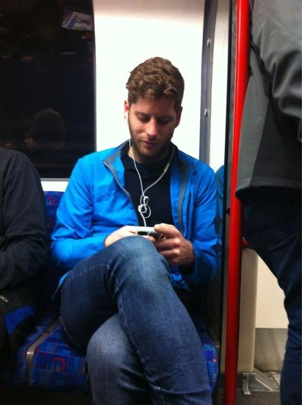 Tube 8 southern twink