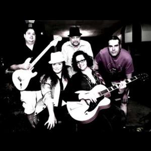 Bomber reccomend The rock bottom band yorktown virginia