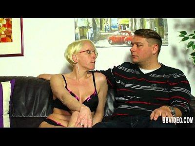 High-Octane reccomend Mature pantyhose sex video