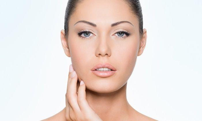 best of Lesions microdermabrasion skin Facial from