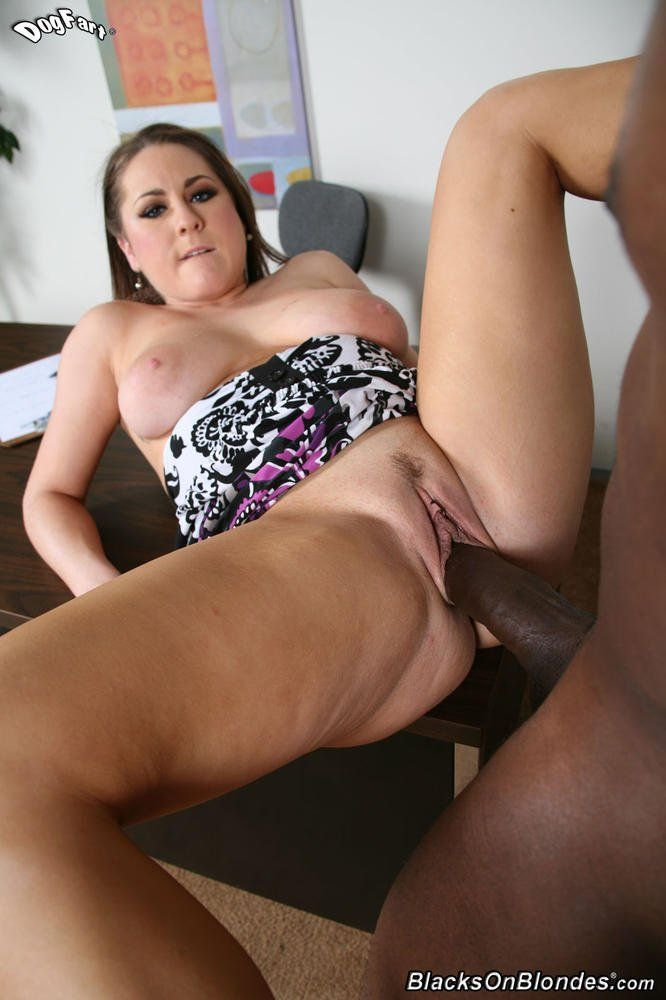 Claws recommendet Hot orgy one guy video
