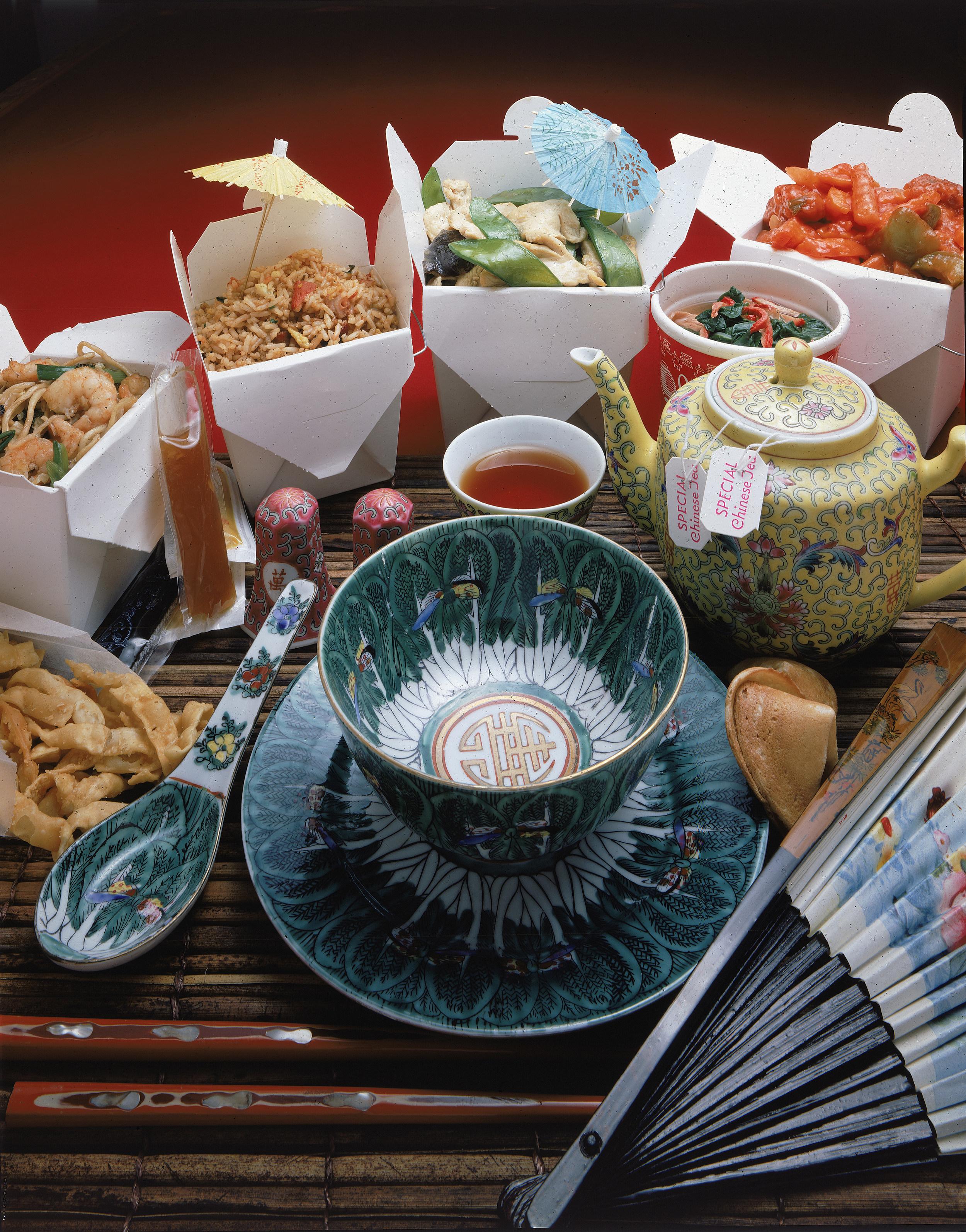 Stargazer reccomend Asian restaurant cedar rapdis iowa