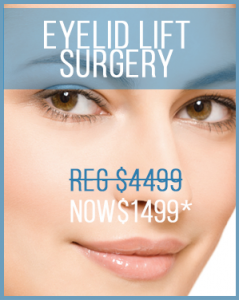 Lele reccomend Cosmetic facial fort lauderdale surgery
