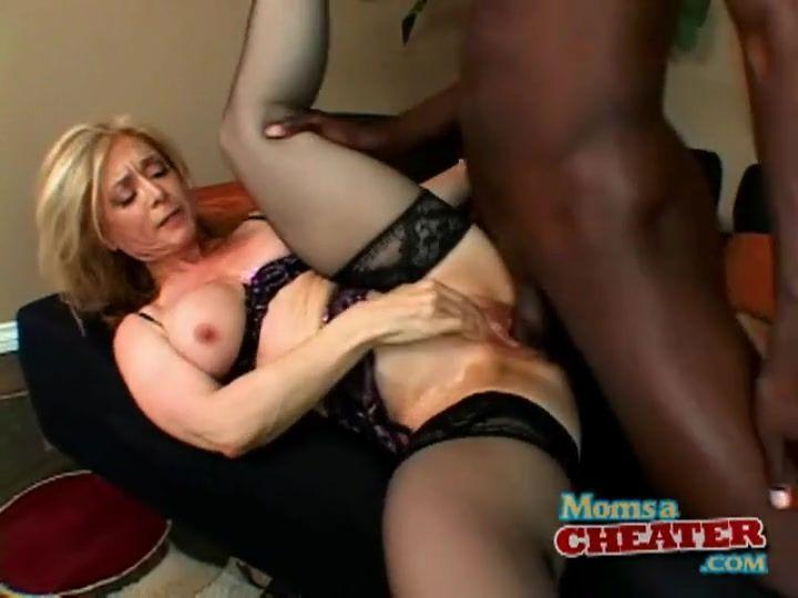 Cum in mouth gallery
