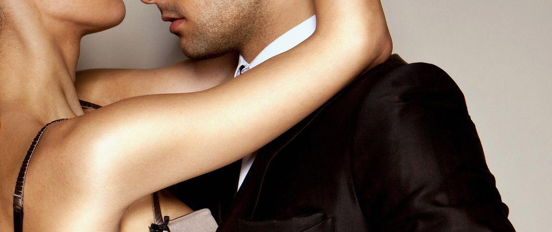 Erotic neck websites