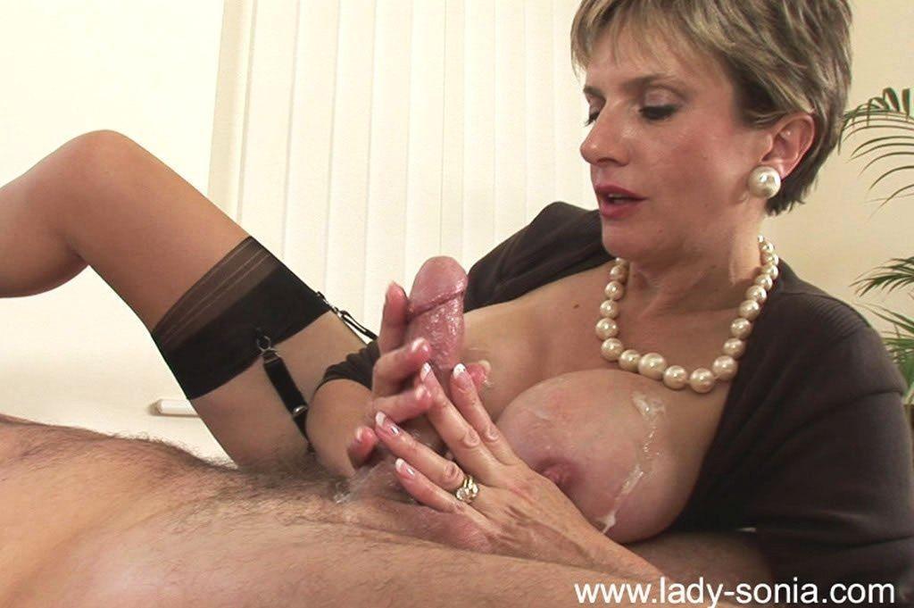 sexe lady sonia tenn movie