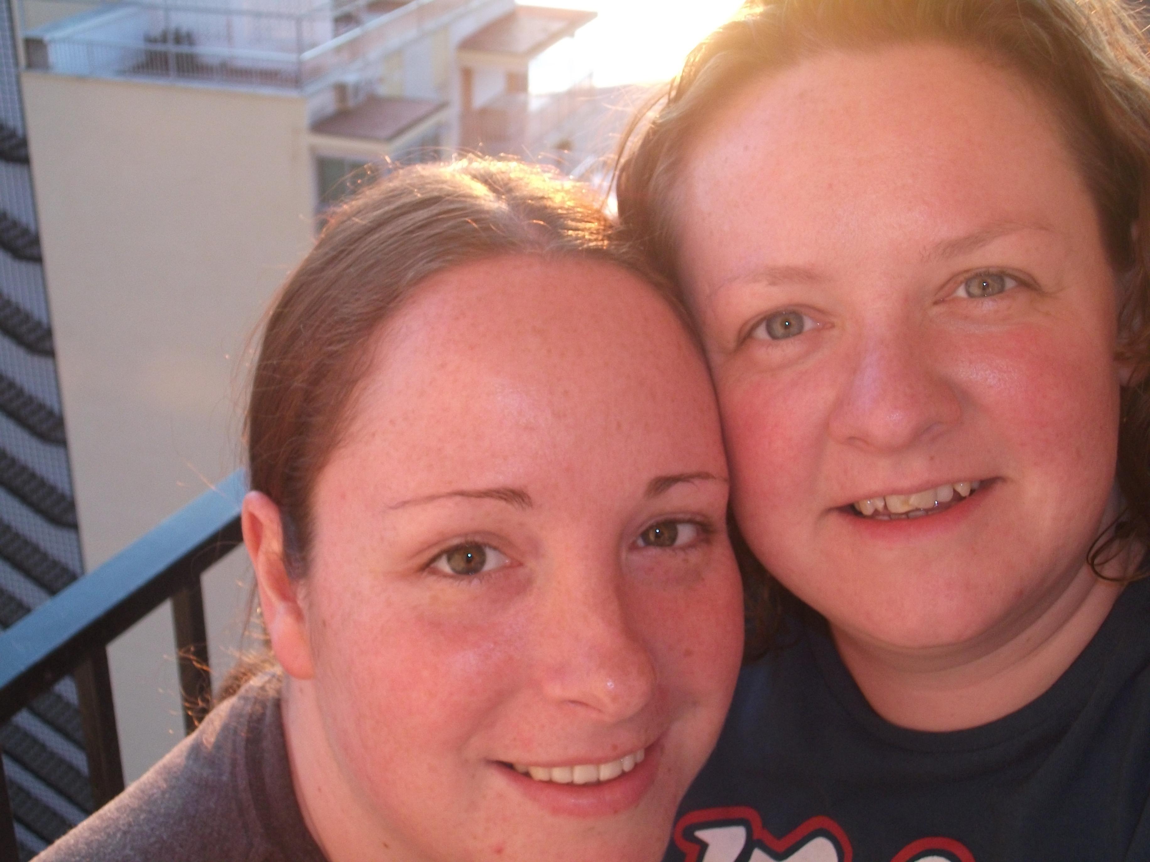 best of Spot lesbian Blog