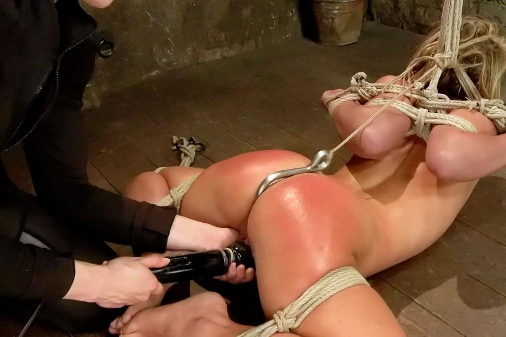 best of Bdsm ball Cock and