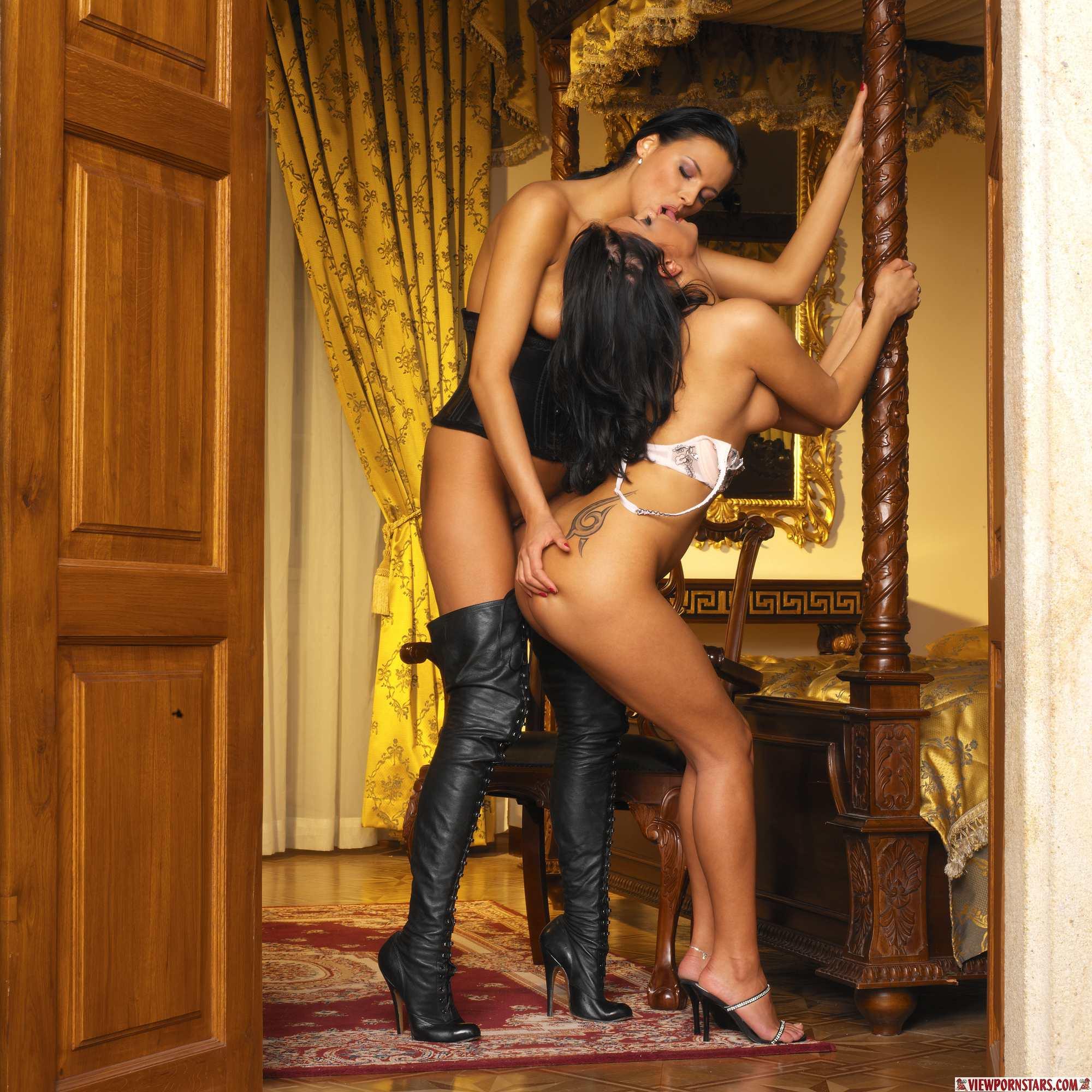 Anetta Keys Porn Sex showing xxx images for anetta keys lesbian dildo xxx | www