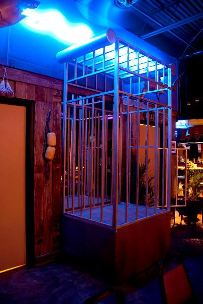 Your austin club in swinger