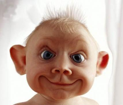Pixy reccomend Midget troll skittles
