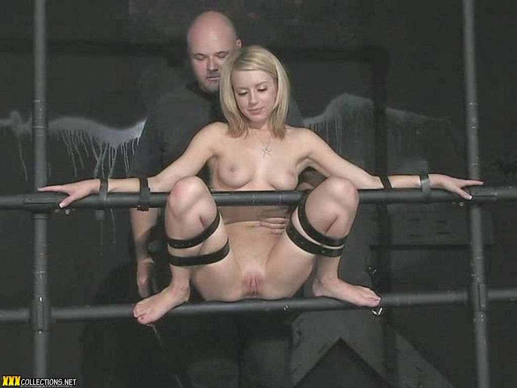 Saint reccomend Bdsm video net