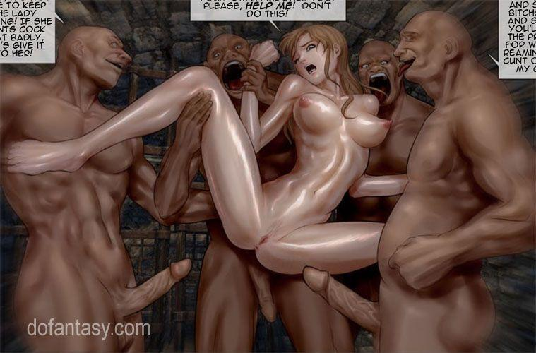 Naked black women toeture Black Women Naked Tortured Bdsm Fetish