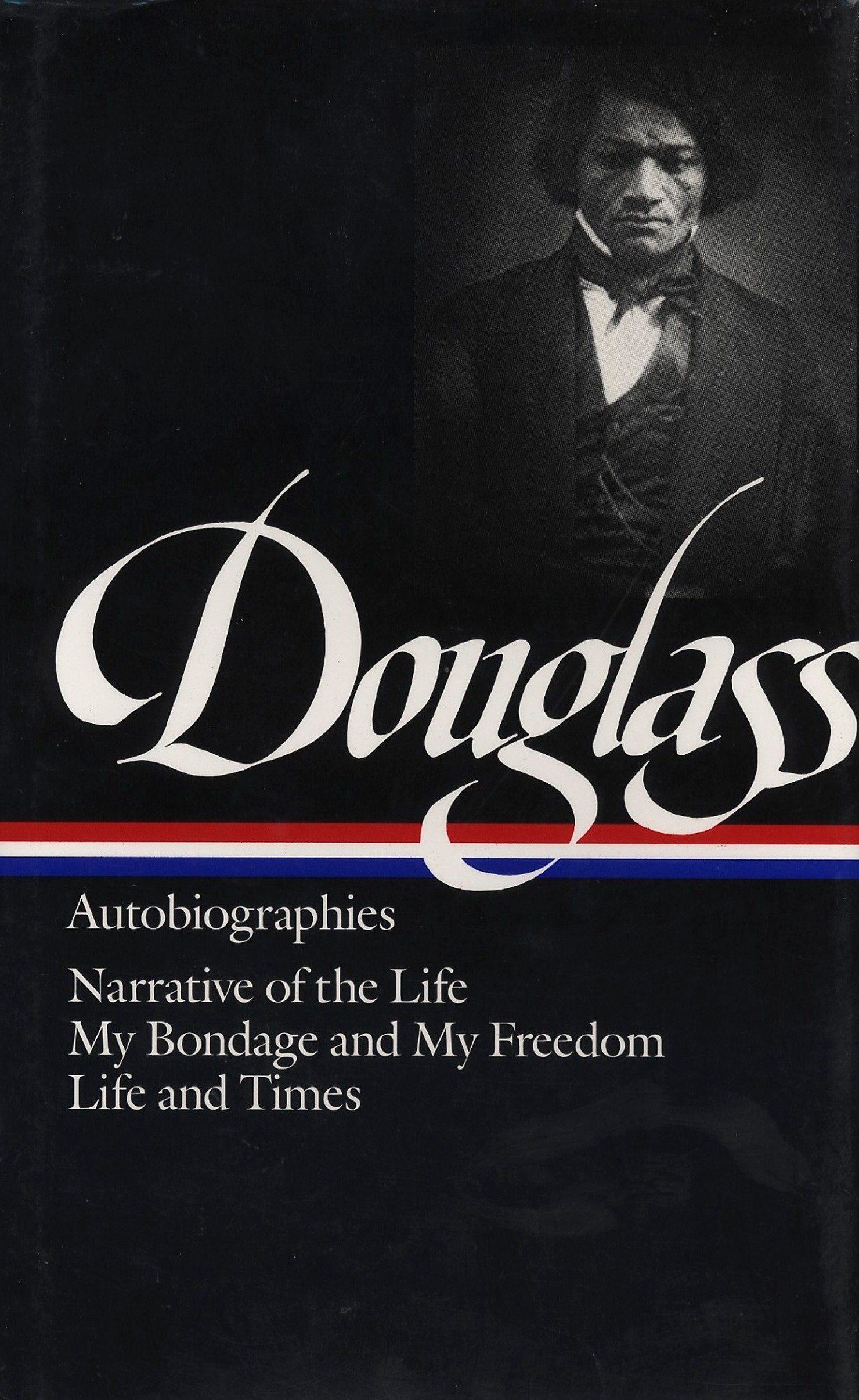 Bondage freedom life life narrative times
